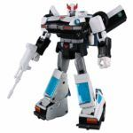 Top 5 Best Prowl Transformers Toys
