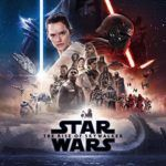 Video: Star Wars: The Rise of Skywalker