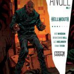 ANGEL #7 (@boomstudios) – Preview