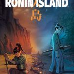 Ronin Island #8 (@boomstudios) – Preview