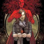 THE RED MOTHER #1 From (@boomstudios) – Trailer